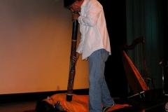 didgeridoo-massage