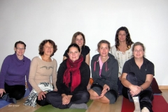 yogaworkshop2011