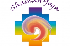 shamanyoga_kopie_klein