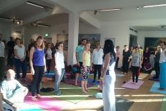 yoga_expo_15.1