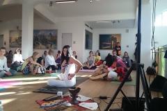 yoga_expo_15.2