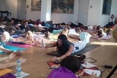 yoga_expo_15.4