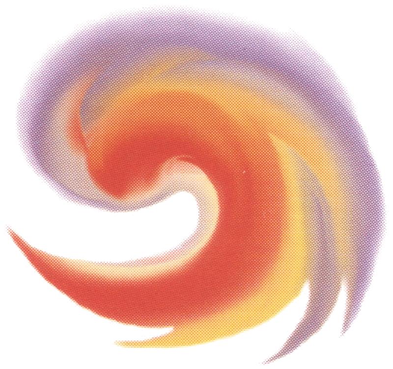 Fünf Elemente Massagepraxis und Yogastudio