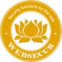 Logo-Websecur
